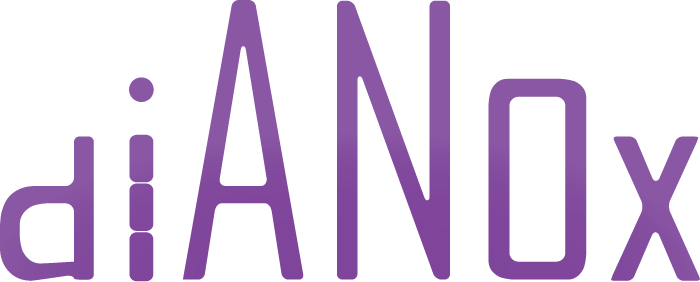 Dianox